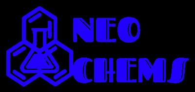 Neo Chems Store