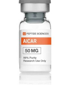 Buy Aicar online